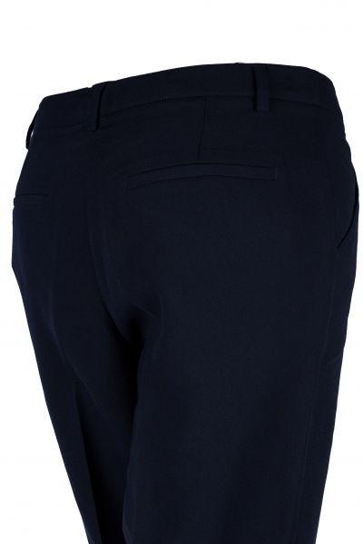 Брюки  Armani Jeans модель AY1699 купить, 2017