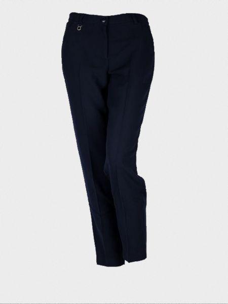 Брюки  Armani Jeans модель AY1699 отзывы, 2017