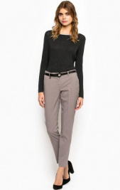 Armani Jeans Брюки жіночі модель 6X5P07-5NPFZ-1975 якість, 2017