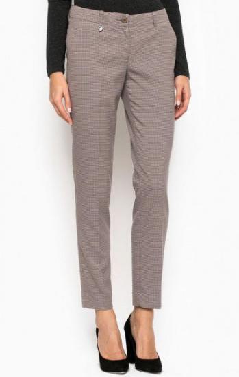 Armani Jeans Брюки жіночі модель 6X5P07-5NPFZ-1975 , 2017