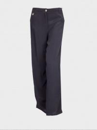 Armani Jeans Брюки жіночі модель 6X5P29-5NMAZ-1200 , 2017