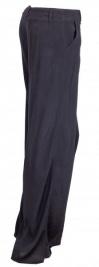 Armani Jeans Брюки жіночі модель 6X5P29-5NMAZ-1200 якість, 2017