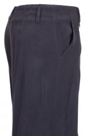 Armani Jeans Брюки жіночі модель 6X5P29-5NMAZ-1200 придбати, 2017