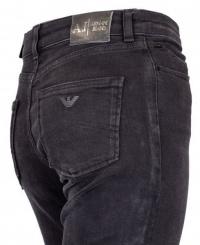 Armani Jeans Джинси жіночі модель 6X5J18-5D08Z-1200 купити, 2017