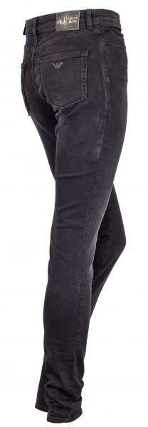 Armani Jeans Джинси жіночі модель 6X5J18-5D08Z-1200 придбати, 2017