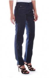 Armani Jeans Джинси жіночі модель 6X5J16-5D00Z-1500 якість, 2017