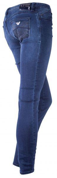 Джинсы  Armani Jeans модель AY1715 купить, 2017