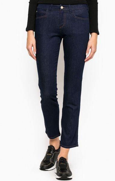 Armani Jeans Джинсы  модель AY1716 купить, 2017