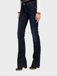Джинсы женские Armani Jeans модель AY1721 , 2017