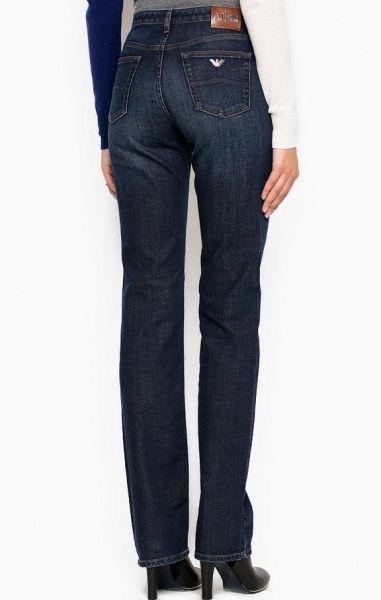 Armani Jeans Джинсы  модель AY1722 купить, 2017
