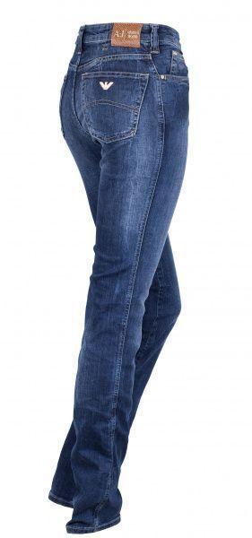 Armani Jeans Джинсы  модель AY1725 купить, 2017