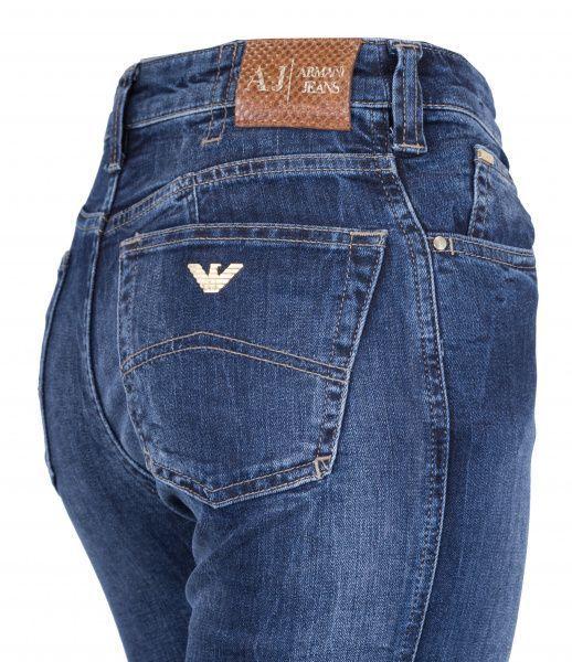 Armani Jeans Джинсы  модель AY1725 приобрести, 2017