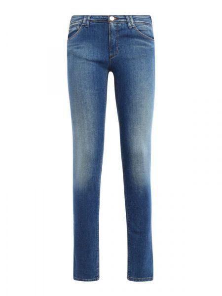 Джинсы  Armani Jeans модель AY1726 купить, 2017