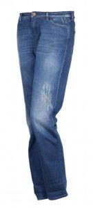 Джинсы женские Armani Jeans модель AY1727 , 2017
