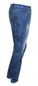 Armani Jeans Джинси жіночі модель AY1727 , 2017