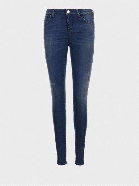 Джинсы  Armani Jeans модель AY1728 купить, 2017