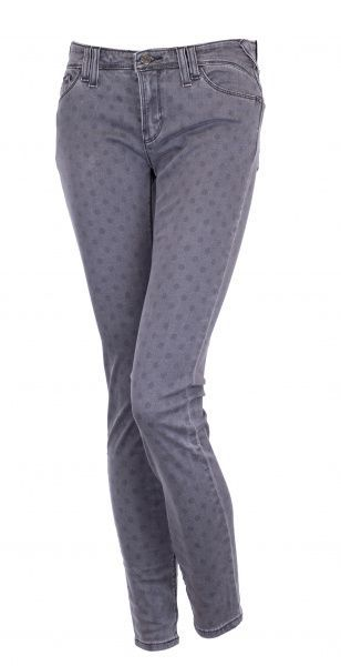 Джинсы  Armani Jeans модель AY1730 купить, 2017
