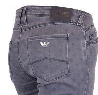 Armani Jeans Джинси жіночі модель AY1730 якість, 2017