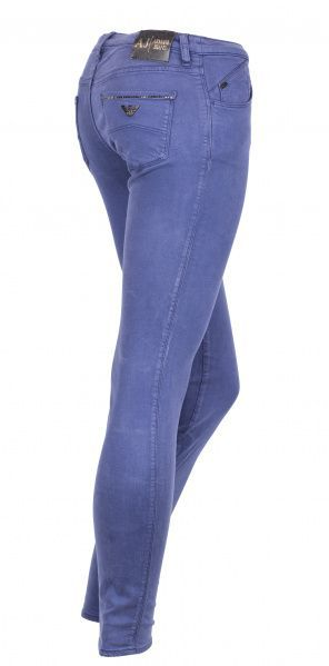 Джинсы женские Armani Jeans модель AY1735 качество, 2017