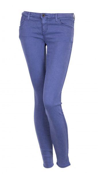 Джинсы женские Armani Jeans модель AY1735 , 2017