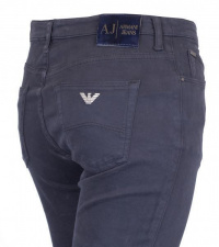 Armani Jeans Джинси жіночі модель 6X5J85-5N0RZ-155N купити, 2017