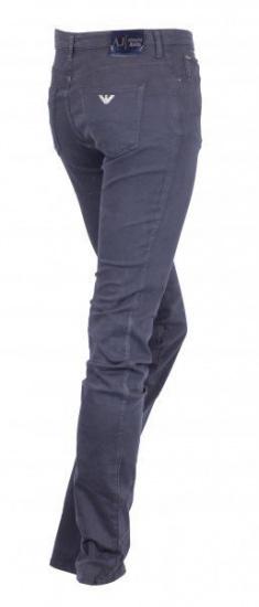 Armani Jeans Джинси жіночі модель 6X5J85-5N0RZ-155N придбати, 2017