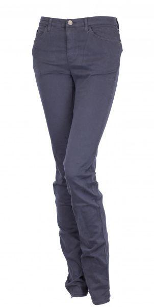 Armani Jeans Джинси жіночі модель 6X5J85-5N0RZ-155N якість, 2017