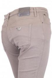Armani Jeans Джинси жіночі модель 6X5J85-5N0RZ-1975 купити, 2017