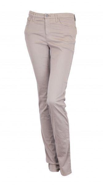 Armani Jeans Джинси жіночі модель 6X5J85-5N0RZ-1975 якість, 2017