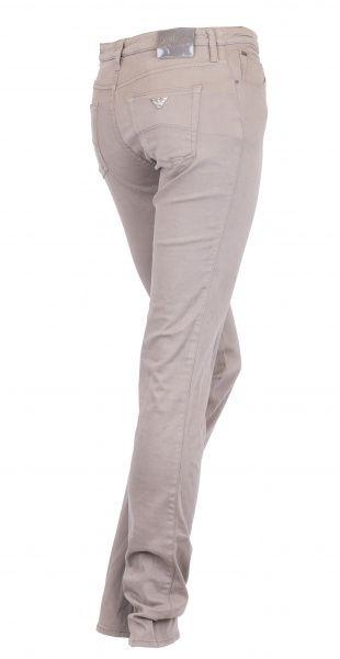 Armani Jeans Джинси жіночі модель 6X5J85-5N0RZ-1975 придбати, 2017