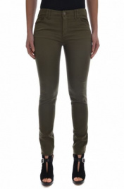 Armani Jeans Джинси жіночі модель 6X5J28-5N0RZ-1850 якість, 2017
