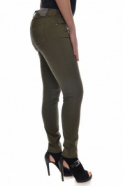 Armani Jeans Джинси жіночі модель 6X5J28-5N0RZ-1850 купити, 2017