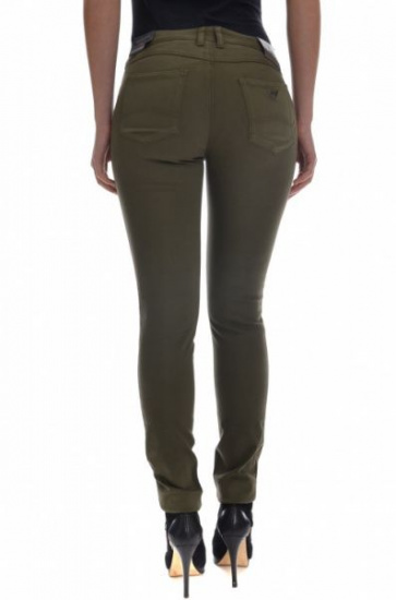 Armani Jeans Джинси жіночі модель 6X5J28-5N0RZ-1850 придбати, 2017