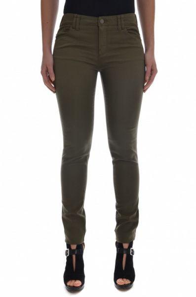 Armani Jeans Джинсы  модель AY1738 купить, 2017