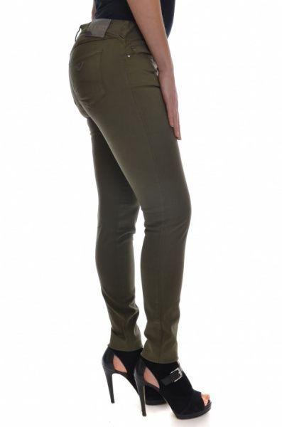 Armani Jeans Джинсы  модель AY1738 приобрести, 2017