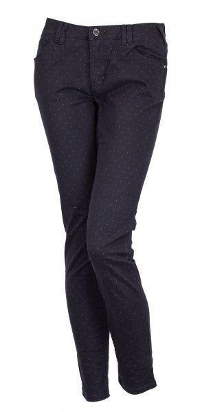 Armani Jeans Джинси жіночі модель 6X5J28-5NPCZ-1200 якість, 2017