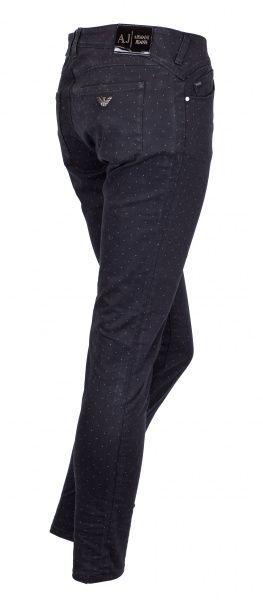 Armani Jeans Джинси жіночі модель 6X5J28-5NPCZ-1200 придбати, 2017