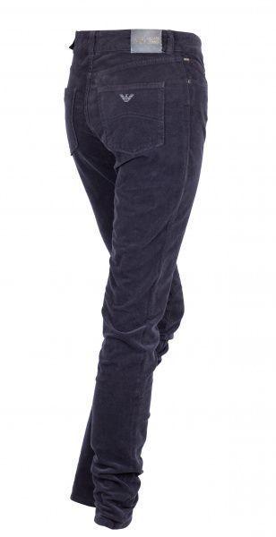 Джинсы  Armani Jeans модель AY1741 купить, 2017