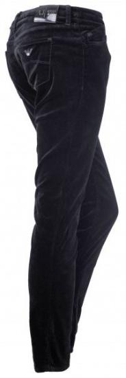 Джинси Armani Jeans модель 6X5J06-5N0BZ-1200 — фото 2 - INTERTOP