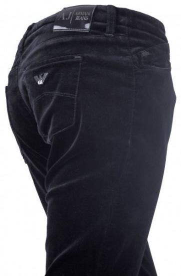Джинси Armani Jeans модель 6X5J06-5N0BZ-1200 — фото 3 - INTERTOP