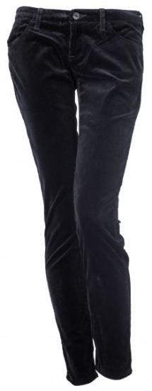Джинси Armani Jeans модель 6X5J06-5N0BZ-1200 — фото - INTERTOP