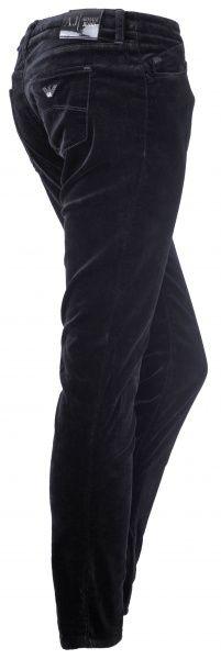 Джинсы женские Armani Jeans модель AY1742 качество, 2017