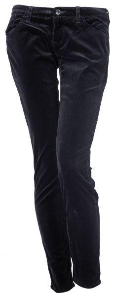 Джинсы женские Armani Jeans модель AY1742 , 2017
