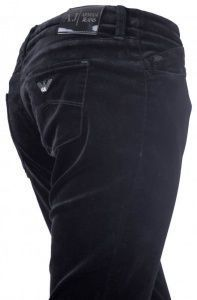 Джинсы женские Armani Jeans модель AY1742 отзывы, 2017