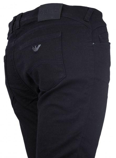 Джинсы  Armani Jeans модель AY1743 приобрести, 2017