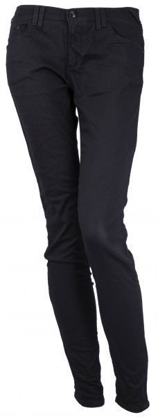 Джинсы  Armani Jeans модель AY1743 купить, 2017