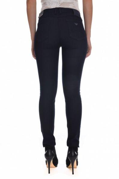 Armani Jeans Джинсы  модель AY1744 купить, 2017
