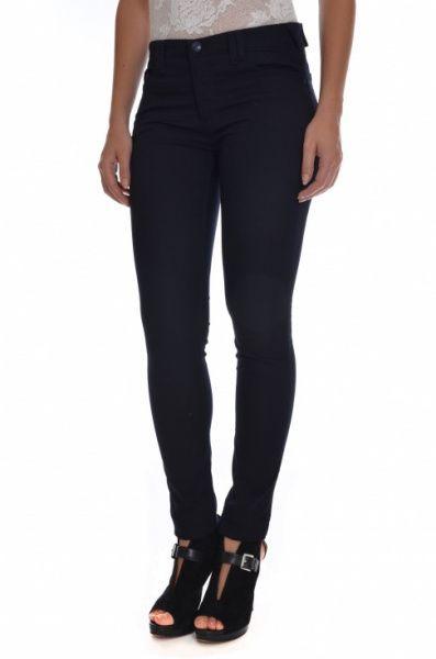 Armani Jeans Джинсы  модель AY1744 приобрести, 2017