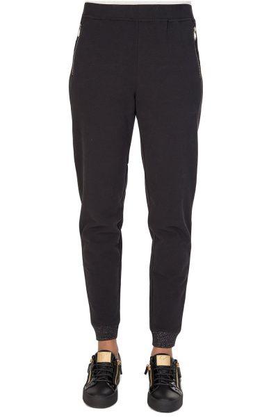 Armani Jeans Брюки  модель AY1745 отзывы, 2017
