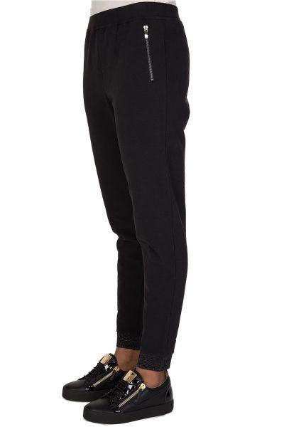 Armani Jeans Брюки  модель AY1745 купить, 2017